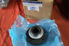 Original mercedes w163 ML-Flange bride 1633530045 NEUF NOS