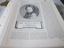 La prusse Archive 2 18. siècle 2230 pierre Louis Moreau de maupertiuis * 1698