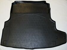GENUINE LEXUS IS 300h 200t 250 BOOT LUGGAGE MAT LINER COVER 4/2013 - 7/2014 R:77