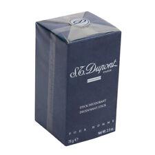 S.T. Dupont Pour Homme 75g deodorant stick Deo
