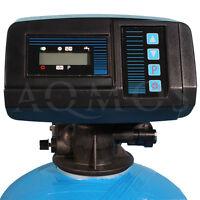 Steuerventil für Wasserenthärtungsanlagen Fleck 6665 SE