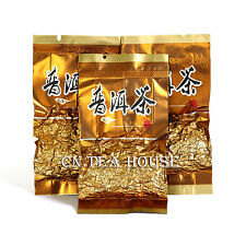 30Pcs*8g 2005 yr Organic Supreme Aged Yunnan GongTing Puer Pu'er puerh Ripe Tea