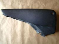 HONDA 600 HORNET - 2002 - CARENAGE LATERAL GAUCHE