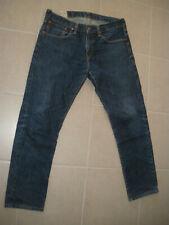 Bleu Lauren Sur Pour Jeans HommeAchetez Ebay Ralph XiuPZOk