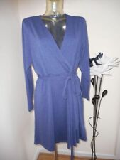 Marks and Spencer Women's Regular Size Wrap Dresses