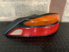 Nissan Silvia S15 OEM Genuine Rear Tail Light (Drivers Side / OS)