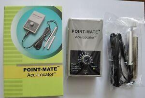 Acupuncture Point Mate (acu-locator)
