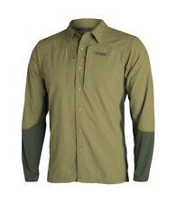 Sitka Hybrid Scouting Shirt 80004