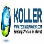 KOLLER technikundmehr.com