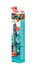 EHEIM JAGER TruTemp 50 Watt Fully Submersible UL Approved Heater