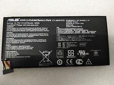 1pcs New Battery For Asus Google Nexus 7 Table PC 370TG C11-ME370TG 4270mAh