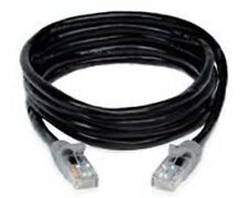 HP C7533A CAT 5e RJ-45 to RJ45 M/M 1.2m (4ft) Ethernet Cable 5183-2683