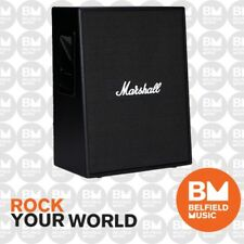 Marshall CODE 212 Vertical Cabinet 2x12'' Speaker Cab 12 Inch - Brand New