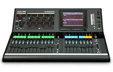 Allen and Heath iLive-T80Surface Mixer / Controller