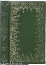 Masterpieces of Maupassant Vol. III  Heron Books