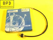 Pioneer CA-315 Clutch Cable