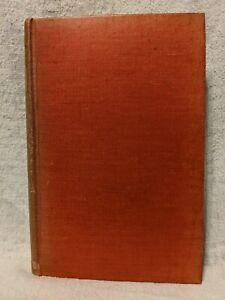 The Novels of R. S. Surtees Vol. 1 Handley Cross No. 410
