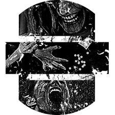 "TMSV/VAN DAM/CAUSA/SLEEPER/OPUS - Crucial EP Volume 2 - Vinyl (12"")"