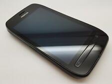 NrMint Nokia Lumia 710 - 8GB - Black (Unlocked) Smartphone