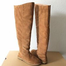 a83ad3b1131 UGG Australia Over-the-Knee Boots for Women for sale | eBay