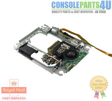 Repuesto Ps3 Bluray Laser & Mech Kem-400aaa Reino Unido Stock, Ps3 Reparaciones ukps