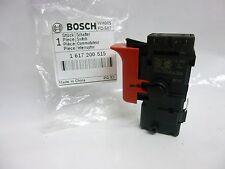 Bosch Schalter PBH 2000/2100/2200/2500RE/SRE, GBH 2-18RE, 1617200515 Siehe Liste