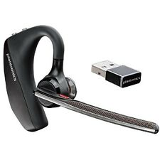 Plantronics viajero 5200 UC auriculares