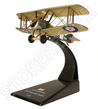 Sopwith Camel - UK 1917 - 1/72 (No19)