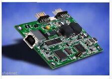 NEW ELO IntelliTouch/SecureTouch 2500Uz USB Controller 859778-000