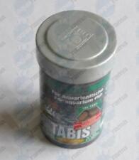 Genuine JBL Tabis Premium Tablet Fish Food 58g / 100ml Sealed Pot