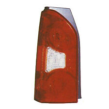 Replacement Tail Light Assembly for 05-08 Xterra (Passenger Side) NI2801173V