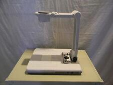 AverVision SPB350 5MP Document Camera HD Visual Presenter Projector 160X Mag