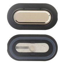 For Samsung Galaxy J7 2016 Home Menu Button Key Gold Replacement Part SM J710F
