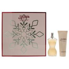 Jean Paul Gaultier Classique Gift Set EDT 50ml & Body Lotion 75ml For Her