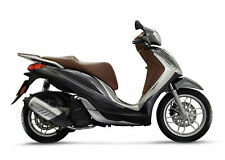 New Piaggio Medley 125 ABS scooter 0% APR* + save £400 !