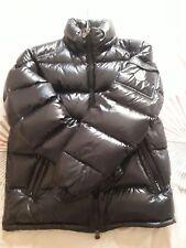 Moncler Puffer Mens Jacket