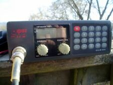 Smr Sl 8500 Vhf Marine Radio