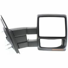 New Right Mirror for Ford F-150 FO1321369 2007 to 2011