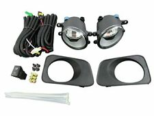 Brightz Corolla Axio 141 142 Kit A type Retrofit 144 foglights [Fog-H-011] 16691
