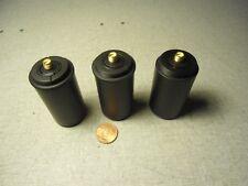 ThorLabs Edmund Optics Lens Lot of 3