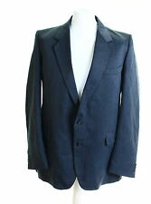 Tailored 1990s Vintage Coats & Jackets for Men