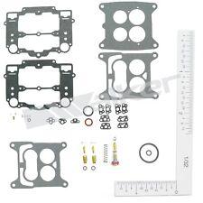 Carburetor Repair Kit-GAS, CARB, Natural Walker Products 15328B