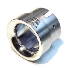WEBER 45 DCOE main venturi choke tube 32mm / 34mm / 36mm / 38mm