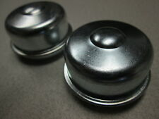 67 68 69 70 71 72 73 74 75 FIREBIRD NEW CORRECT STYLE FRONT WHEEL BEARING CAPS