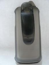 (Wholesale Lot of 500) Original Holster Belt Clips for Motorola i886 (NNTN7900)