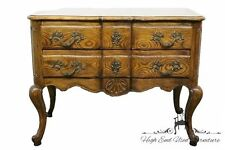 "BAKER FURNITURE French Collection 33"" Lowboy Chest 7420"