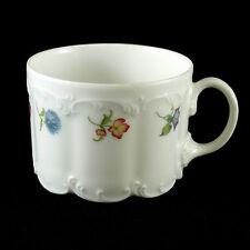 Rosenthal Monbijou Streublumen, Kaffeetasse (Blüten/Blümchen)