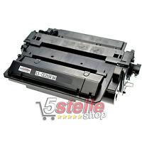 Pellicola Fusore//Pellicola Teflon per hp Laserjet P3015,P3015n,P3015dn