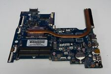 HP 15-AF Series Motherboard AMD A8 813969-501 LA-C781P