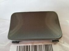 AUDI Q5 8R 08-16 NEW REAR RIGHT TOW HOOK COVER CAP Color-(Monsoon Gray Metallic)